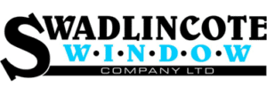 Swadlincote Windows
